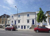 property to rent in 77-79 Southgate Road, London, N1 3JS
