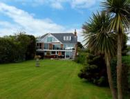 4 bedroom home for sale in Mudeford, Christchurch...