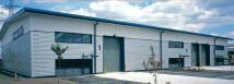 property for sale in Unit 1, Eurolink Business Park, St. Helens, WA9 4YR