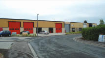 property to rent in Unit 4, Leachfield Industrial Estate, Green Lane West,