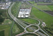 property for sale in Speke Road, Widnes,  Cheshire,  Junction 6 - M62, WA8 8FZ