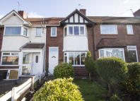 Terraced home for sale in Knights Road, Tyseley...