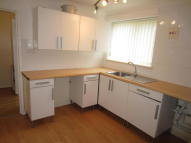 2 bedroom Ground Flat in Shawfield, Hollywood...