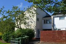 End of Terrace home for sale in SANDPIPER DRIVE, Glasgow...