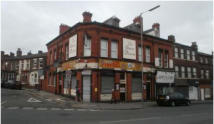 property for sale in Former Queen Victoria Public House,