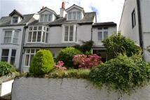 semi detached home in Borrowdale Road, Keswick