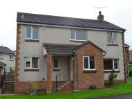 4 bedroom Detached property in Elbra Farm Close...