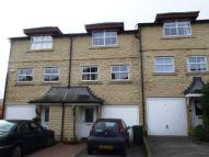 3 bed Terraced home in Paslew Court...