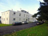 1 bed Flat for sale in Chigwell Road, Chigwell...
