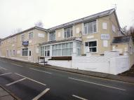 Gurnos Road Detached house for sale