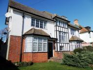 Detached house for sale in Westdown Road, Seaford...