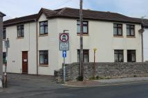 2 bed Flat for sale in Philadelphia Road...