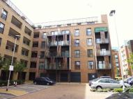 1 bed Apartment in Maxwell Road, Rush Green...