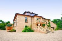 5 bedroom Detached home for sale in Chilla, EX21