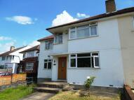 6 bed semi detached home in Lindsay Drive, Kenton...