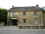 5 bed semi detached home for sale in PROUT BRIDGE, Beaminster...