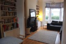 4 bedroom Terraced home in Leander Road, London ...