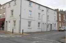 Flat in Wood Street, Maryport...