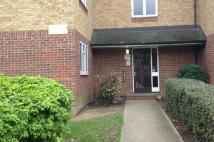 1 bed Flat in Plumtree Close, Dagenham...