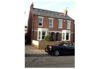 semi detached house in Harpes Road, Oxford, OX2