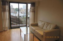 2 bed Flat in 109 Earl's Court Road,...