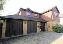 5 bedroom Detached home for sale in Smitham Bottom Lane...