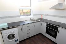 3 bedroom Flat to rent in Russell Hill Road...