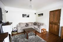 4 bedroom End of Terrace home in Foxley Gardens, Purley...