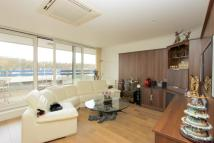 4 bed Penthouse for sale in Astoria Court...