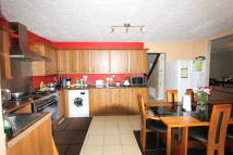 4 bed house to rent in Tithe Pitt Shaw Lane...