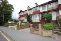 3 bedroom home to rent in Whytecliffe Road South...