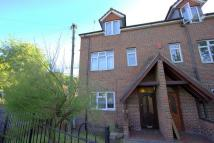 4 bed semi detached house for sale in Purley Downs Road...