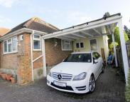 Studio apartment in Stoneyfield, Coulsdon...