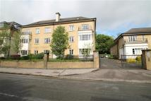 2 bed Retirement Property in Pampisford Road, Purley...
