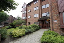 2 bed Retirement Property in Whytecliffe Road South...