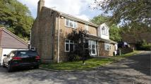 4 bedroom property in Callow Field, Purley, CR8