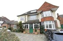 House Share in Smitham Downs Road...