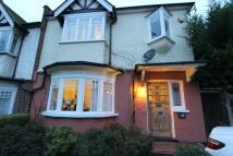 semi detached home to rent in Edgar Road, Sanderstead...