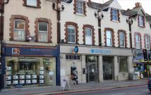 property for sale in Brighton Road, Purley, CR8