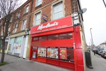 Shop for sale in Moreland Road, Croydon...