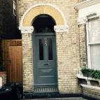 House Share in Ouseley Road, Balham...