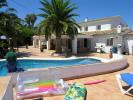 7 bedroom Detached Villa for sale in Valencia, Alicante...