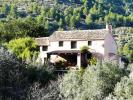 Farm House in Valencia, Alicante...