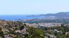 Land for sale in Valencia, Alicante, Javea