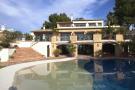 5 bed Villa in Valencia, Alicante...