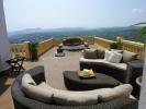 4 bed Detached Villa in Valencia, Alicante...
