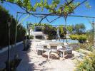 property for sale in Calpe, Alicante, Valencia