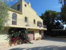 5 bedroom Detached Villa for sale in Javea, Alicante, Valencia