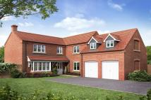 5 bedroom new property in Friday Furlong...
