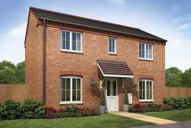 3 bedroom new property for sale in Friday Furlong...